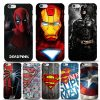 Star Wars Themed Phone Cases - Super Comics Online