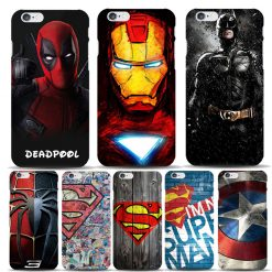 Mega Shop - Super Comics Online